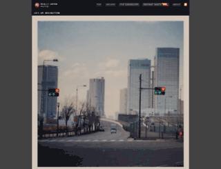 reallyjapan.com screenshot