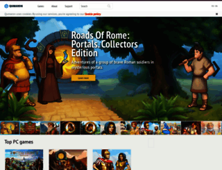 realore.com screenshot