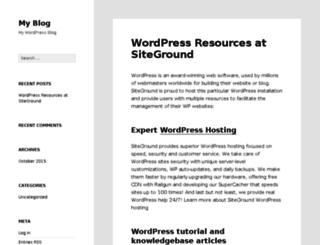 realreviewsweb.com screenshot