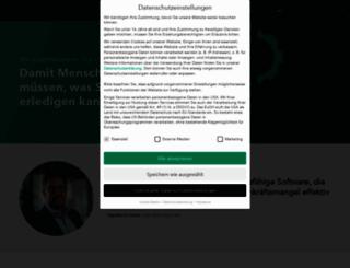 realtech.com screenshot