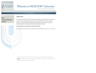 realtoru.net screenshot