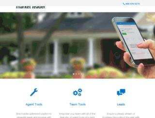 realtygenerator.com screenshot