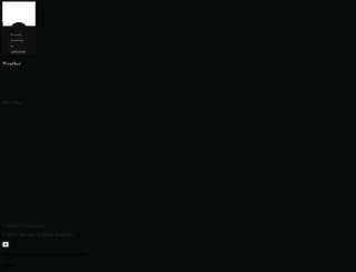 realtykaplan.com screenshot