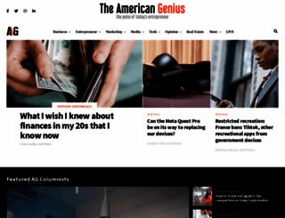 realuoso.com screenshot