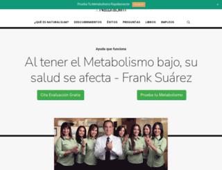 rebajar.com screenshot