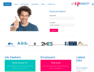 rebuild.gojobsearch.co.uk screenshot