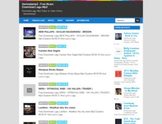 receitadebolo.info screenshot