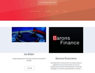 recipebyphotos.com screenshot
