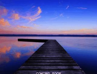 reckonexcel.net screenshot