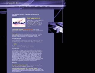 reckonit.com screenshot