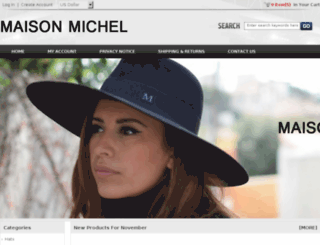 recplaytv.com screenshot