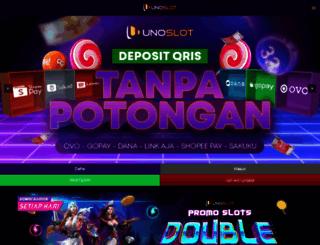 recruitingsocial.com screenshot