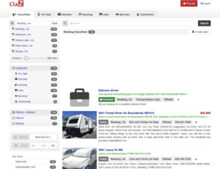 Craigslist Mexico at top accessify com