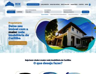 redeimoveis.com.br screenshot