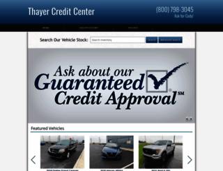 redesign14.autofusion.com screenshot
