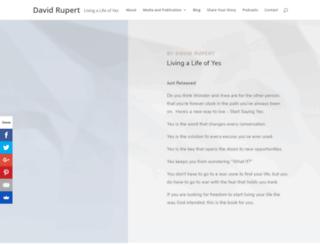 redletterbelievers.com screenshot