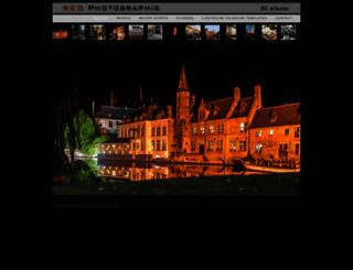 redphotographic.com screenshot