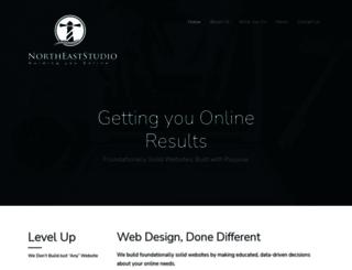 redstreams.com screenshot