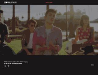 reelio.com screenshot