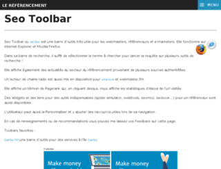 ref.media-toolbar.com screenshot
