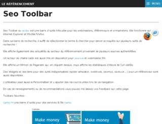 ref.media-toolbar.com screenshot