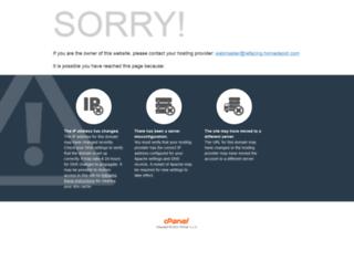 refacing.homedepot.com screenshot