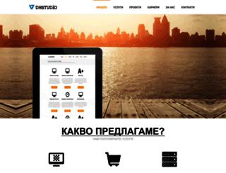 referati.org screenshot