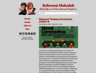 referensimakalah.com screenshot