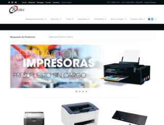 Access flinmatepackage com  Union Supply Direct - Florida