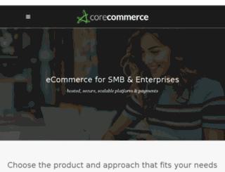 refshop.com screenshot