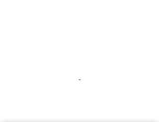 regatastoricavenezia.it screenshot