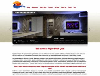 regim-hotelier-galati.ro screenshot