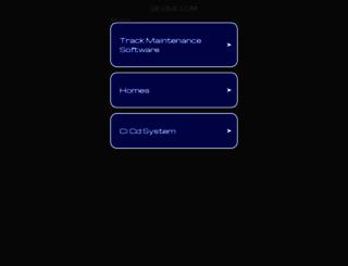 regionalaustralia.devave.com screenshot