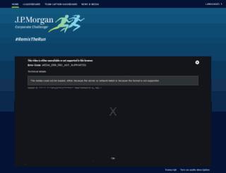 register.jpmorganchasecc.com screenshot