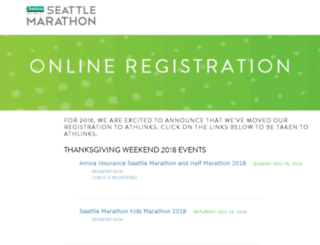 register.seattlemarathon.org screenshot