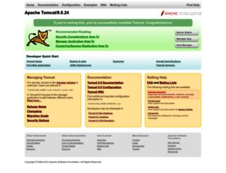 registro.lasalle.edu.co screenshot