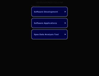 regressiontester.com screenshot