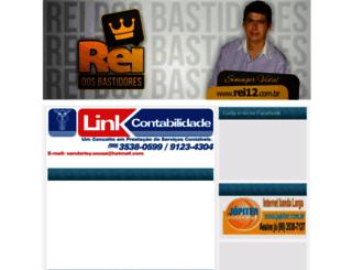 rei12.blogspot.com.br screenshot