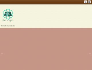 reiagro.com screenshot