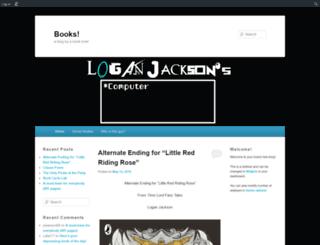 reidheagles.edublogs.org screenshot