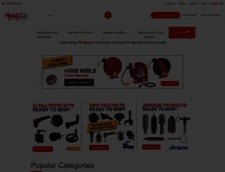 reidsupply.com screenshot