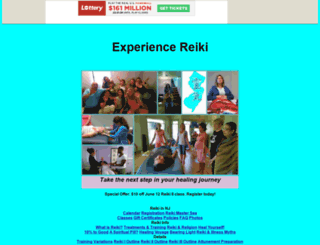 reikinj.tripod.com screenshot