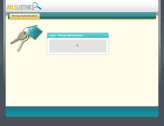 reil.com screenshot