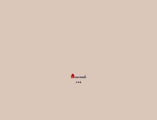 reise-vietnam.de screenshot