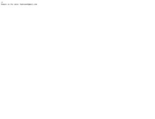 rejinpaul.info screenshot