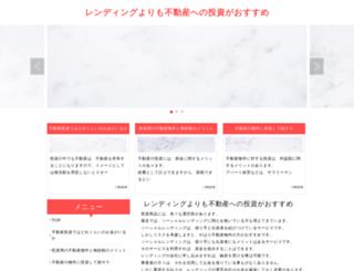 relativitycollapse.com screenshot