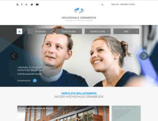relaunch.hs-osnabrueck.de screenshot