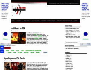 relaxbuddyshop.com screenshot