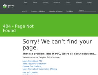 relexsoftware.com screenshot