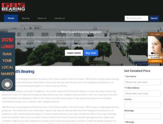 reliancehvg.co.in screenshot